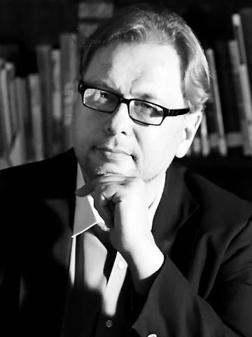 Robert Kopacz, Certified Scrum Master, Award-winning Web Developer, Internet Marketing Strategist, Published Author