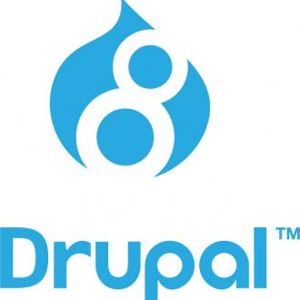 Drupal 8 was released on November 19,2015